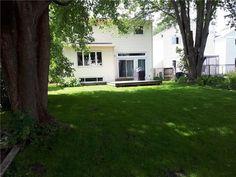 3829 Autumnwood Street, Ottawa, Ontario Property Listing (MLS® #1066535)