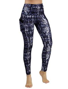 cd7a6dff4f5cb 152 Best WOMEN'S LEGGINGS images in 2019 | Yoga pants, Leggings are ...