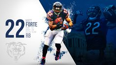 Chicago Bears wallpapers that I am putting together for fun.  More coming soon.