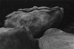 """Yuriko Takagi """"The Birt of Gravity"""""""