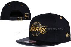 http://www.xjersey.com/lakers-fashion-caps-yp07.html LAKERS FASHION CAPS YP07 Only $24.00 , Free Shipping!