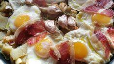 Actualidad Actualidad 16 sitios de comida buena, bonita y barata para recorrer la provincia de Málaga