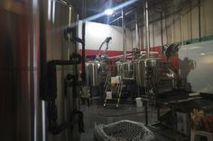 Fraser Valley, Best Beer, Ravens, Brewing, Dan, Search, Raven, Searching, Crows
