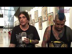 PRIXLINE ✅ Cursos de Piercings y Tatuajes - YouTube Videos, Piercings, Friends, Youtube, Fictional Characters, Tatuajes, Peircings, Amigos, Piercing