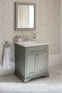 This old house bathroom remodel medium size of bathroom shower plumb bathroom cabinets remodel ideas bathroom . cost to remodel house bathroom American Style House, Burlington Bathroom, Shower Plumbing, Small Bathroom, Bathroom Cost, Bath Storage, Small Shelves, Wet Rooms, Vanity Units