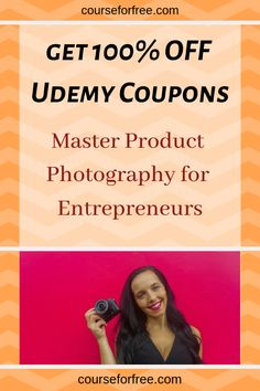 10 Best Photography Images Udemy Udemy Courses Photography