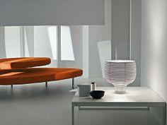 lampara-diseño