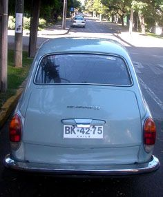 Volkswagen Type 3, Vw, Classic Cars, Bike, Transportation, Wheels, Camping, Vintage, Autos
