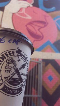 Coffee coffee  ☕ Coffee Coffee, Convenience Store, Cool Stuff, Tableware, Places, Convinience Store, Dinnerware, Tablewares, Dishes