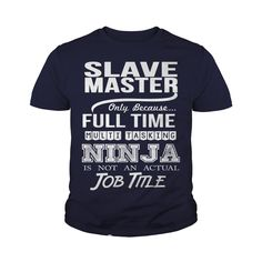 SLAVE MASTER #gift #ideas #Popular #Everything #Videos #Shop #Animals #pets #Architecture #Art #Cars #motorcycles #Celebrities #DIY #crafts #Design #Education #Entertainment #Food #drink #Gardening #Geek #Hair #beauty #Health #fitness #History #Holidays #events #Home decor #Humor #Illustrations #posters #Kids #parenting #Men #Outdoors #Photography #Products #Quotes #Science #nature #Sports #Tattoos #Technology #Travel #Weddings #Women