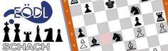 Schach - tolle Leistungsstärke Solitaire, Chess, Tech Companies, Company Logo, Logos, Dyscalculia, Dyslexia, Games, Amazing