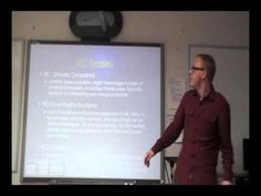 ▶ MMPI-A, MMPI-RF, & MMPI-2 Review: Content Scales, Supplementary Scales, RC Scales, & PSY-5 Scales - YouTube