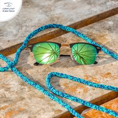 Feel and see the art with Ray-Ban!  انظر و اشعر بالفن مع #راي_بان  #AlJaber_Optical #Rayban #sunglasses #style #accessories #art #green #blue #reflection #UAE #Dubai #Sharjah #ABD #Alain #RAK #Beauty #Fashion  #الجابر_للنظارات #راي_بان #نظارات_شمسية #الامارات #دبي #الشارقة #العين #ابوظبي #راس_الخيمة #صحة #موضة #جمال Ray Ban Sunglasses, Ray Bans, Band, Accessories, Jewelry, Fashion, Lenses, Jewellery Making, Moda
