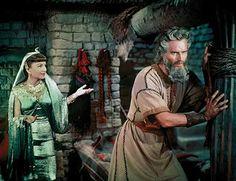Ten_Commandments_1