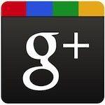 Google+ Tops Twitter In US