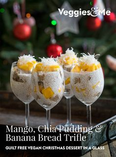 Breads, Mango and Mango cheesecake on Pinterest
