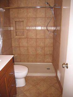 Bath Remodeling Maryland Decor Property 30 decorating a small functional bathroom | bathroom designs