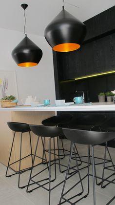Carlos Morales Arquitectos Interior a Design for Hotel a Kitchen-dining area