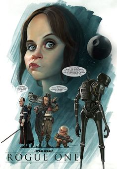 Not the Droid you are looking for... by Loopydave on DeviantArt