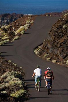 250 Ideas De El Hierro Islas Canarias Islas Hierro