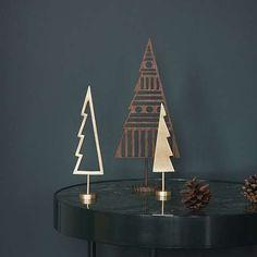 Christmas Collection 2016 by ferm LIVING - Danish Design - Scandinavian…