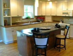 Pro #134141 | A&L Construction of Knoxville | Knoxville, TN 37923 Small Appliance Repair, Small Appliances, Construction, Furniture, Home Decor, Building, Tiny House Appliances, Interior Design, Home Interior Design