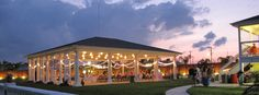 """See 4 photos and 1 tip from 23 visitors to Galveston Island Palms Outdoor Events & Parties. """"This location is a great wedding and reception venue in a. Outdoor Events, Outdoor Weddings, Galveston Island, 4 Photos, Beach Themes, Just In Case, Wedding Ceremony, Fair Grounds, Receptions"""