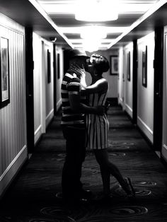 Couples photography in hotel. Image Photography, Couple Photography, Photography Poses, Anniversary Photography, Anniversary Photos, Love Photos, Family Photos, Book A Hotel Room, Hotel Safe