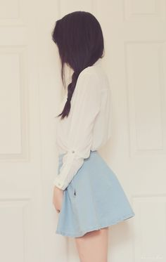 Seoul of my heart korean style fashion, ulzzang fashion и cu Kawaii Fashion, Cute Fashion, Look Fashion, Girl Fashion, Japanese Fashion, Asian Fashion, Looks Style, My Style, Casual Outfits