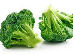 Best Vitamins For Men Bodybuilding - visit http://www.dailygate.org/multi-vitamin/best-vitamins-for-men-bodybuilding/