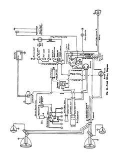 1976 dodge truck wiring diagram wiring pinterest dodge trucks rh pinterest com 1976 dodge van wiring diagram 1976 dodge b300 wiring diagram