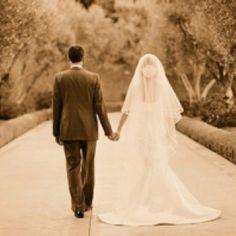 ideia pra foto noivos
