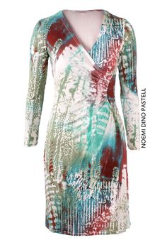Noemi Dino Pastell von KD Klaus Dilkrath #kdklausdilkrath #kd #dilkrath #kd12 #outfit