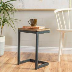 Nayara Antique Table & Reviews   AllModern