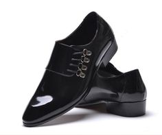 Compare millions shoes prices from the most trusted stores ! Tap Shoes, Dance Shoes, Buy Shoes Online, Derby, Oxford Shoes, Dress Shoes, Lace Up, Best Deals, Stuff To Buy
