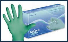 When you need nitrile, but want the comfort and performance of latex . NOW WITH ACTIVE ALOE. Designed for latex users Performs like latex Priced like latex Extreme comfort with precision fit Textured fingers Powder free Nitrile Rubber, Male Doctor, Latex Gloves, Aloe, Fingers, Dental, Safety, Powder, Fit