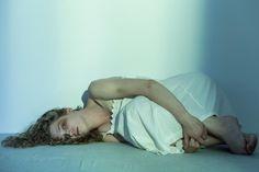 traumer fortrængninger psykoterapi erindringer psykologi retsager