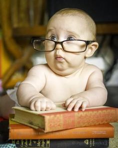 new Ideas for funny baby expressions children So Cute Baby, Cool Baby, Baby Kind, Baby Love, Cute Kids, Cute Babies, Funny Baby Faces, Funny Baby Pictures, Cute Pictures