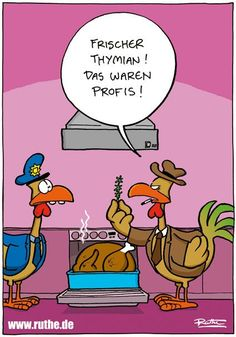 home cartoon Frischer Thymian/ru - home Tierischer Humor, Man Humor, Funny Cute, The Funny, Mad Movies, Tabu, Comic Styles, Cool Cartoons, Funny Facts