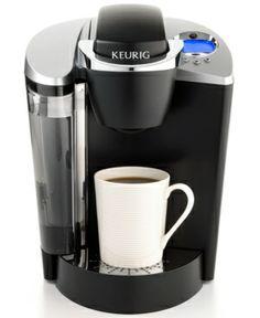Keurig K65 Special Edition   Keurig has changed the way I drink coffee!