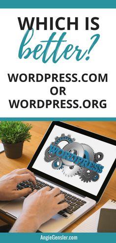 Under Rs 7000 jewellery website development service in rajasthan Website Design Inspiration, Blog Design, Web Design, Wordpress For Beginners, Blogging For Beginners, Wordpress Org, Wordpress Plugins, Wordpress Premium, Make Money Blogging