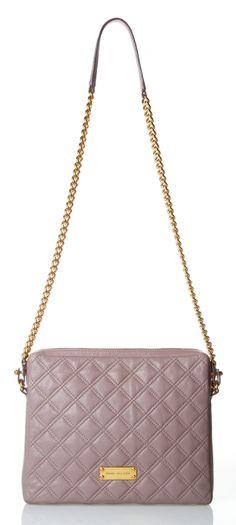 . http://lv-outletonline.at.nr/       #lv bags#louis vuitton#bags $129.9-259.9!!Cheap !