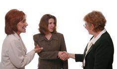 Deadly Job Interview Assumptions