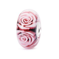 Mother's Rose - Trollbeads.com