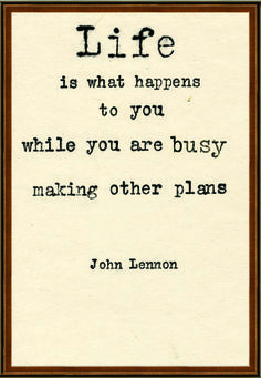 Quotes: John Lennon