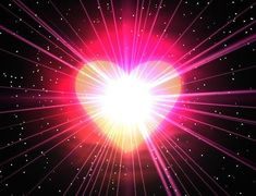 You come from a place of pure authentic love, whatever you believe that source place to be, you will return to a place of pure love, therefore you are pure love.
