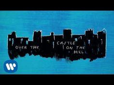 Ed Sheeran - Castle On The Hill [Official Lyric Video] - http://www.wedding.positivelifemagazine.com/ed-sheeran-castle-on-the-hill-official-lyric-video/ http://img.youtube.com/vi/7Qp5vcuMIlk/0.jpg %HTAGS