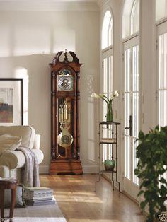 Best Pop Ceiling Design Ideas | Home Interior Design | Pinterest ...