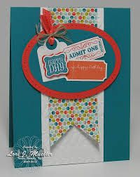That's the ticket ; Hearts a flutter framelits ; Petite curly label punch ; Ciao baby ; Spellbinders Nestabilities Classic ovals ; Birthday ; Masculine card