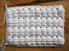Crochet Jacket Dolce and Gabbana Cardigan Au Crochet, Gilet Crochet, Crochet Jacket, Knit Crochet, Crochet Fabric, Crochet Gratis, Crochet Stitches Patterns, Crochet Chart, Crochet Motif